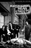 Mean Streets Criterion